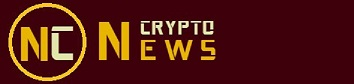 News Crypto