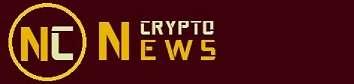 News Crypto
