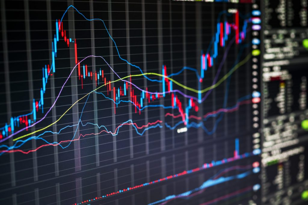 How derivatives increase interest in cryptocurrency.