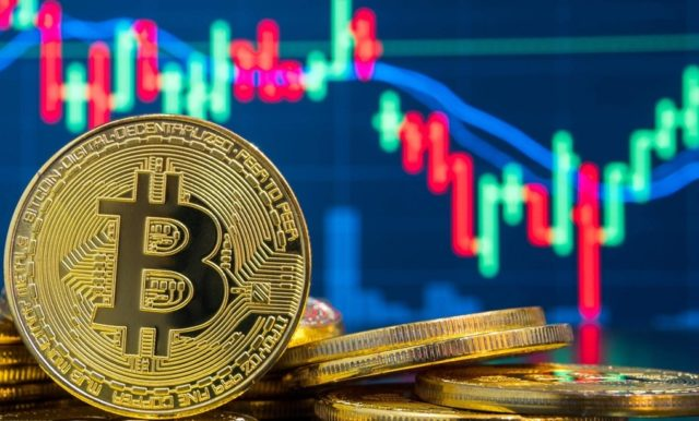 What can affect the price of Bitcoin before the end of the year?