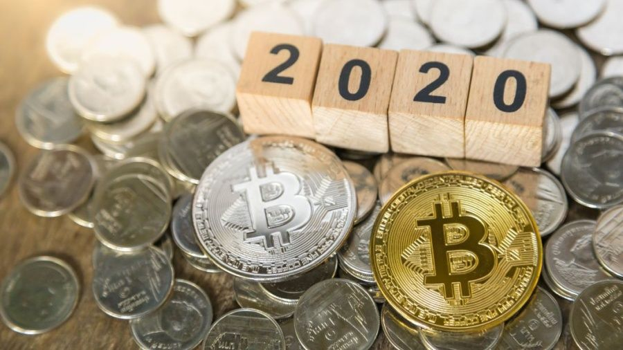 Trader's opinion: what awaits the cryptocurrency market in 2020? Part 1