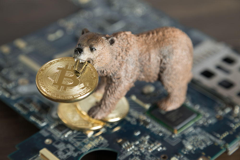 https://newscrypto.net/markets/bitcoin-how-to-recognize-the-approach-of-the-bear-market(opens in a new tab)