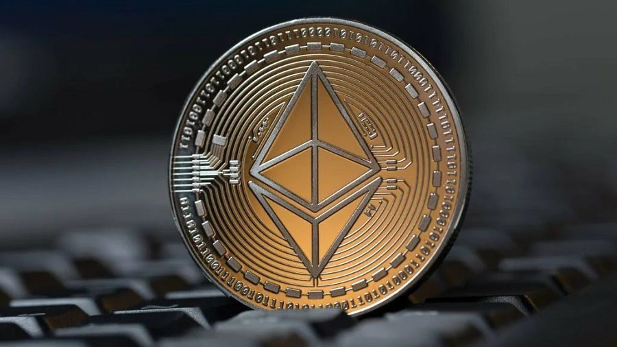Ethereum Foundation will sponsor stealing projects ETH2.