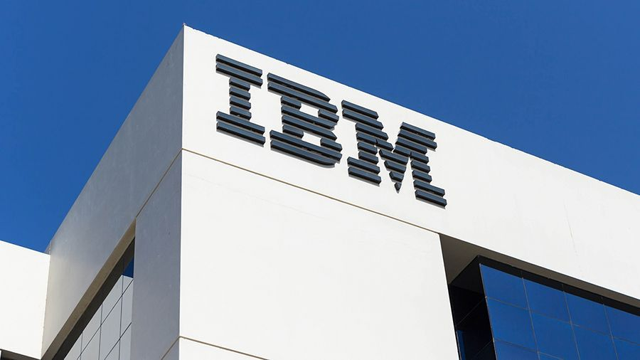 IBM patented a consensus model on the blockchain for transactions in multiplayer games.