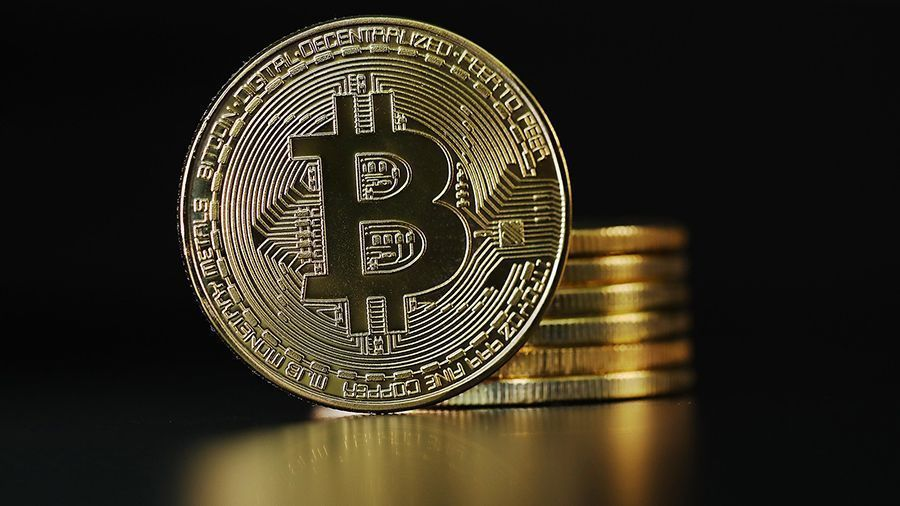 Fundstrat analysts have raised the price target for bitcoin significantly