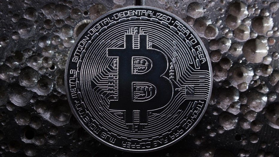 Alistair Milne considers unfounded fears that the first cryptocurrency won't be able to start rising above the 42,000 dollars per bitcoin level