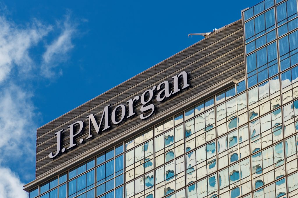 JP Morgan called the condition when bitcoin will be worth 146 thousand dollars.
