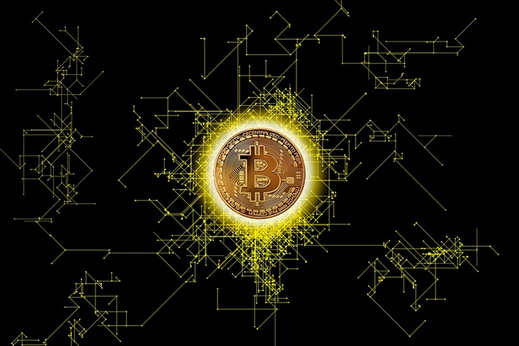 BNY Mellon rose to bitcoin and bitcoin to new highs