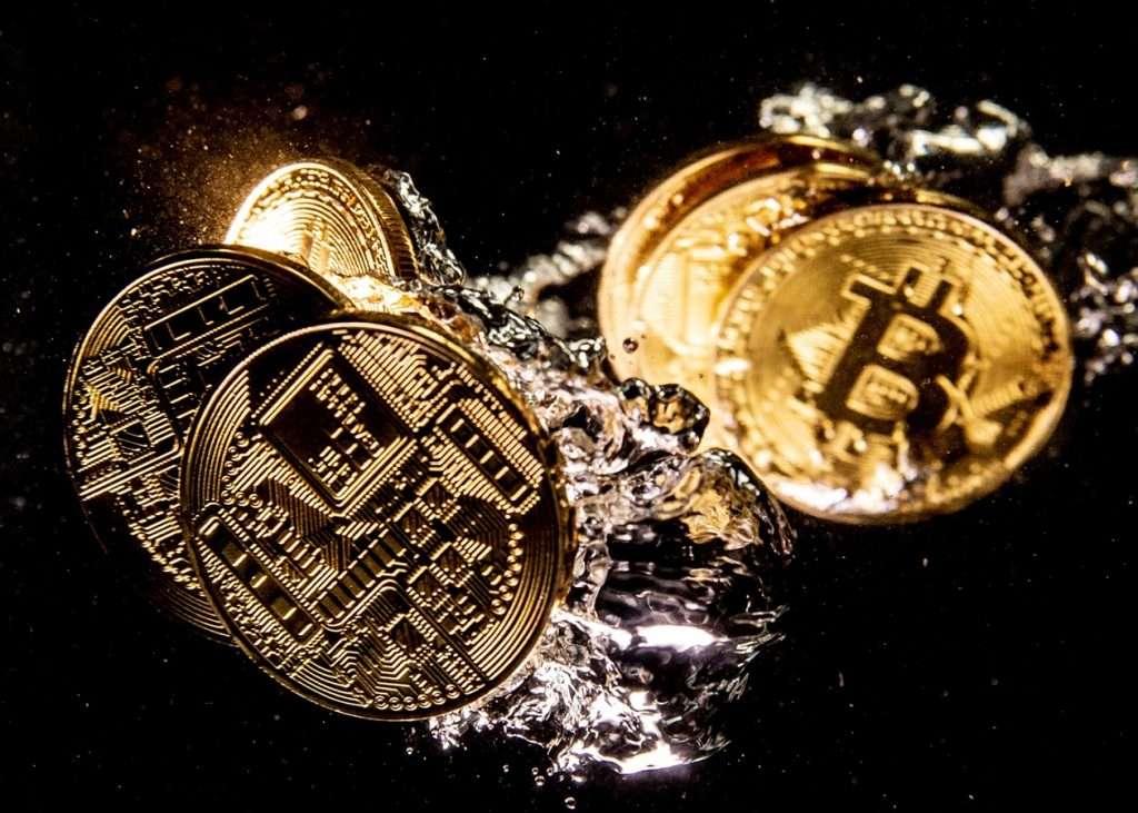 No. 1 cryptocurrenc is a bigger phenomenon than Apple