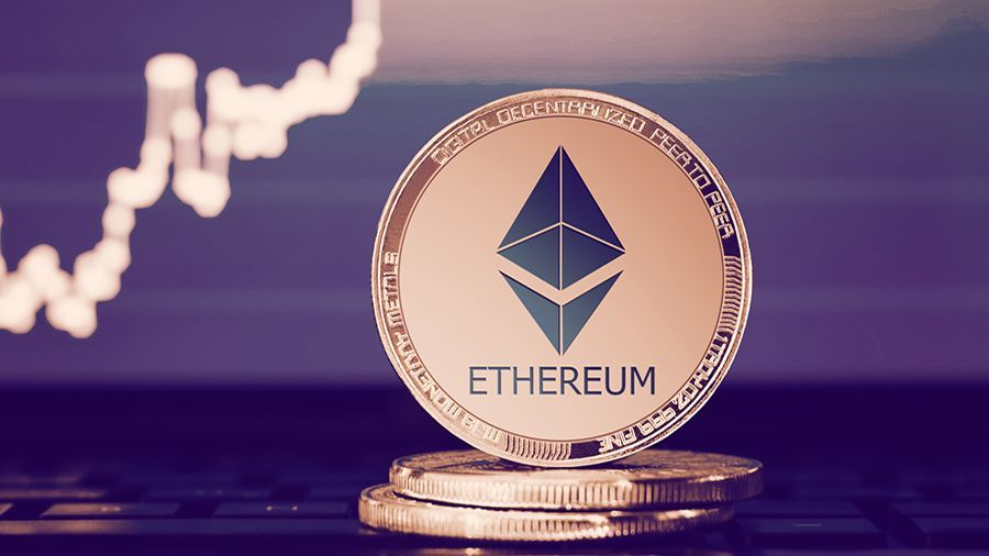 Starting this July, DeFi will undergo big changes because of Ethereum
