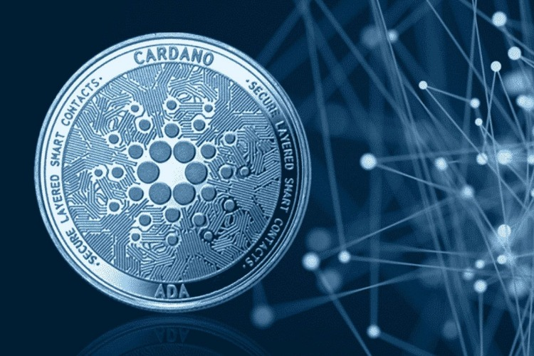 Cardano (ADA) rose briefly above the $1.70 mark on Sunday, and regained its fourth place in the capitalization ranking, displacing Binance (BNB). The past two weeks have been challenging for ADA. The coin began a correction following most other cryptocurrencies. Bitcoin's fall provoked a wave of sales across the entire market spectrum.