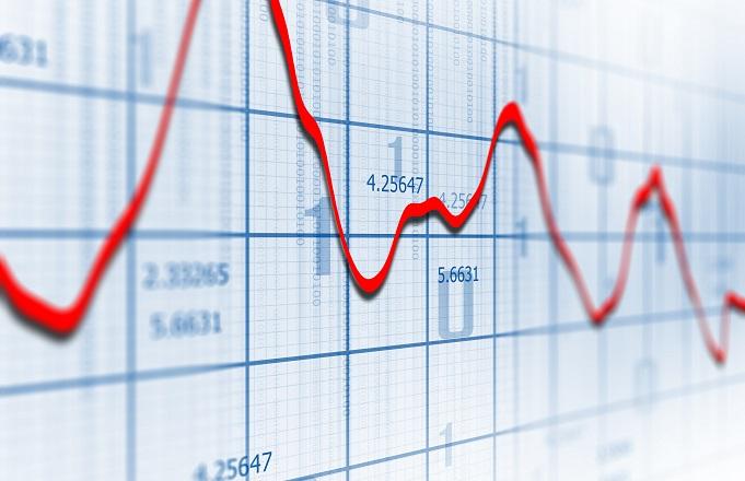 SEC postpones decision on bitcoin ETF again