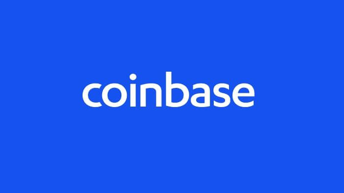 Coinbase co-founder tells how many cryptocurrencies will survive the market