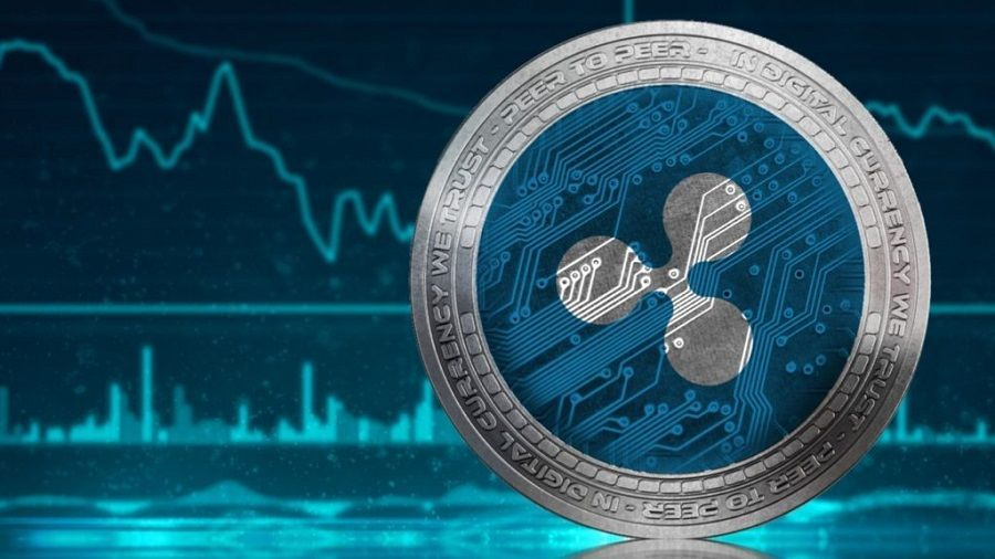 Former SEC official to testify in Ripple case