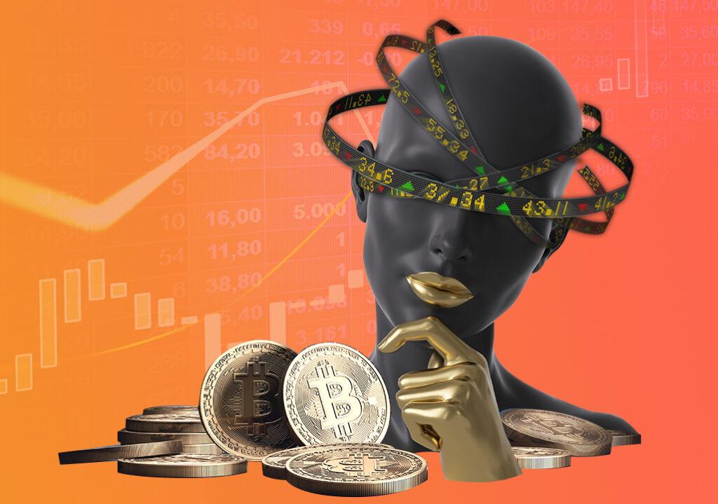 Nasdaq will provide quotes for tokenized stocks